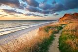 Fototapety Beautiful seascape
