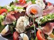 salade gourmande 3