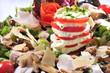 salade gourmande 2