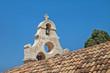 Греция. Крит. Монастырь Аркади