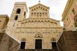 Sardegna, Cagliari, Cattedrale di Santa Maria a Castello
