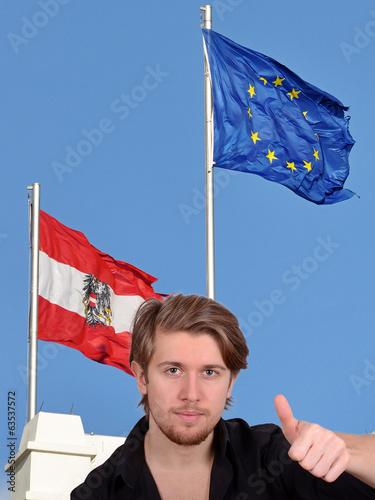 eu - wahl