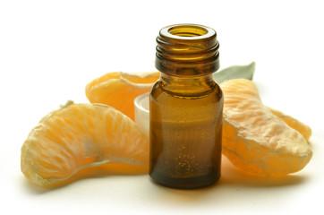 Citrus reticulata Mandarine Mandarino Mandarin orange