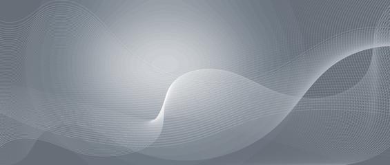 abstrakt linien bewegung