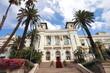 casinò di sanremo località turistica liguria italia - 63544975