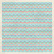 paper retro vintage background turquoise