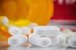 pills - 63552580