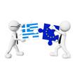 EU - Greece relationship