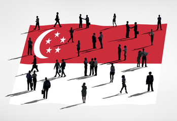Global Business : Singapore