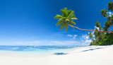 Fototapety Seaside Holiday
