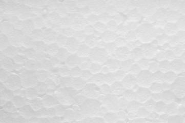 expanded polystyrene (EPS) sheet