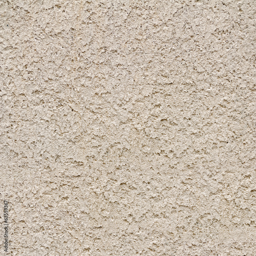 Beige wall texture for your design.