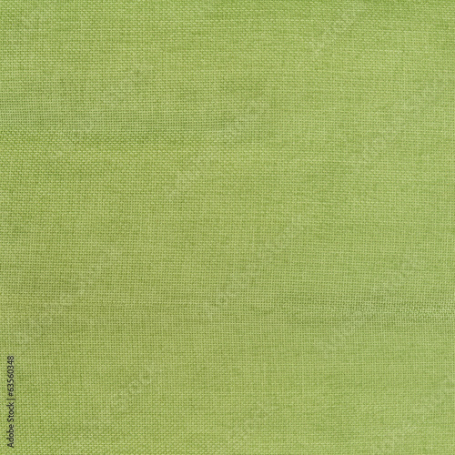 Carpet or rug texture for background.