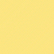 Abstract striped light yellow flat background