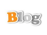 """BLOG"" (social media news online website web internet news like)"