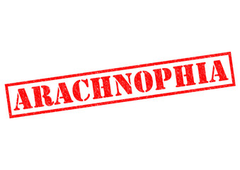 ARACHNOPHIA