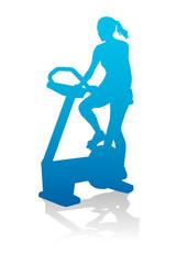 Fitness - 5