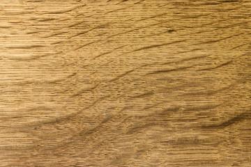 Furnier Holzoberfläche Eiche