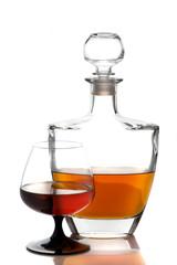 Cognac (brandy)