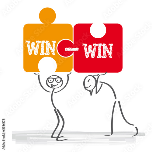 win-win Situation