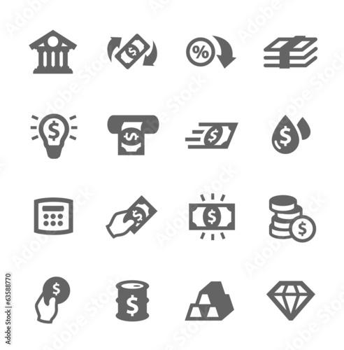 przedmioty materia y drukowane pieni dze banknoty karta kredytowa obrazy na p tnie. Black Bedroom Furniture Sets. Home Design Ideas