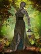 Fairy Gaia