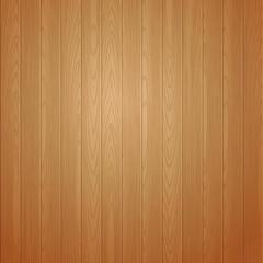Wood texture. Floor boards. Dark brown color.