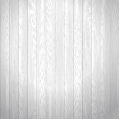 Old washed wood texture. Floor boards. Gray color.