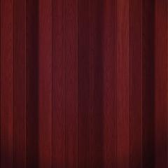 Dark wood texture. Floor boards. Dark brown color.