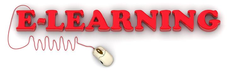 Дистанционное обучение. Концепция