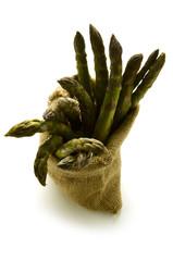 Espárragos Asparagi Asparaguses Спаржа лекарственная