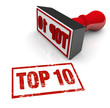 Top 10 Stamp Ten Best Approval Score Rating Review