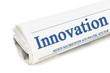 Innovation Tageszeitung