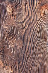 Texture bois - Wood
