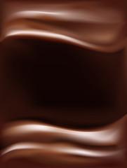 chocolate background vertical dark