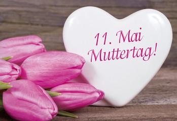 Muttertagserinnerung