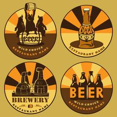 beer dezign
