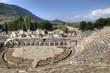 Amphitheatre, Ephesus