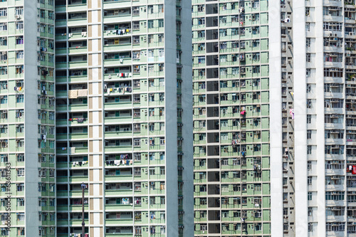 Real estate in Hong Kong
