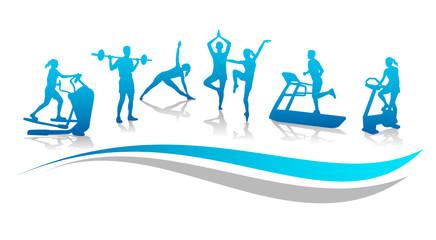 Fitness - 7