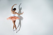 ballet performance - 63620184