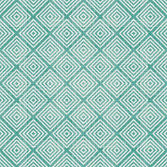 retro abstract seamless background with fabric texture
