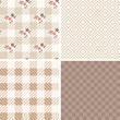 seamless_patterns_brown