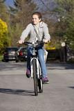 New Bike ©Herby Meseritsch