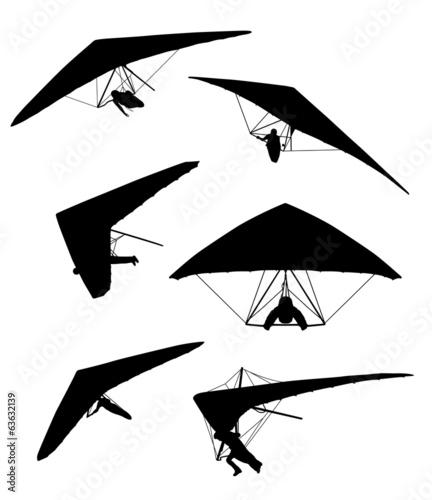 glider - 63632139