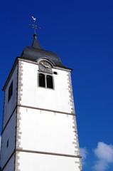 église de konigswinter