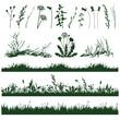 grass - 63633514