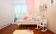 Daughters room
