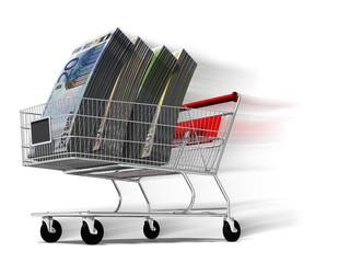 shopper_with_money_mv