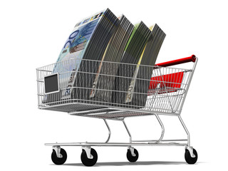 shopper_with_money